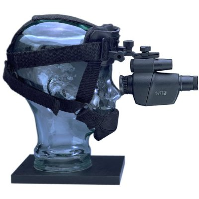 ATN viper night vision goggles